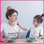 boutique féministe lancement promotion