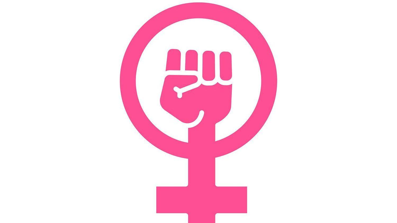 symbole lutte féministe; symbole égalité genre_boutique féministe