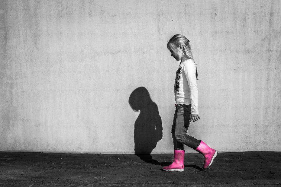 bottes roses filles_boutique féministe