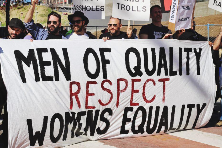 riot feminist_boutique féministe