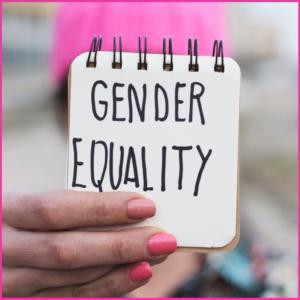 militer_égalité_boutique féministe