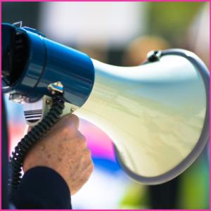 Dénoncer les injustices_boutique féministe