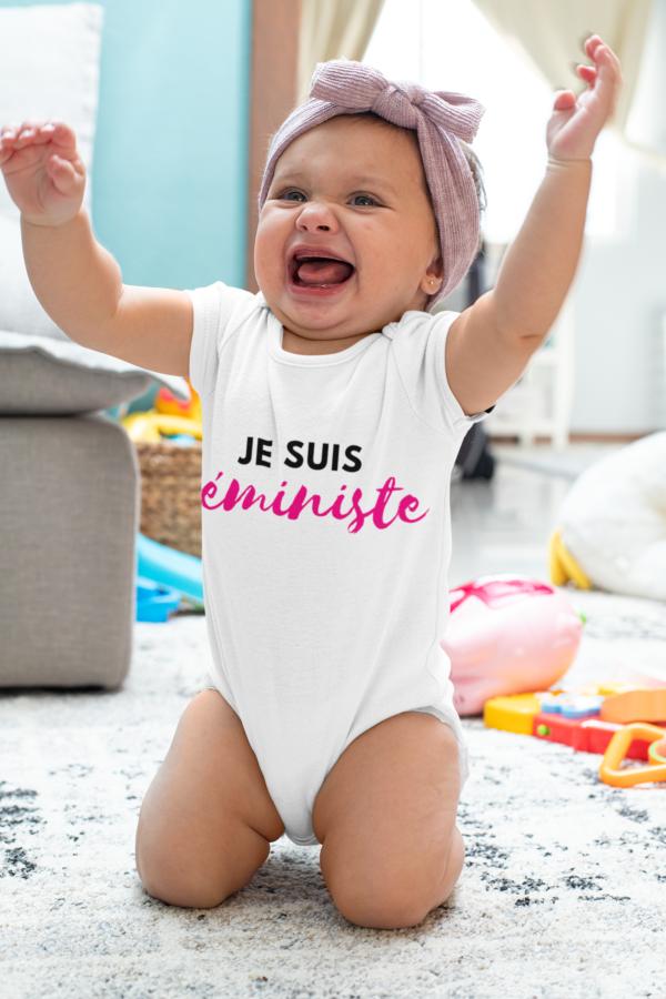 body bebe feministe boutique