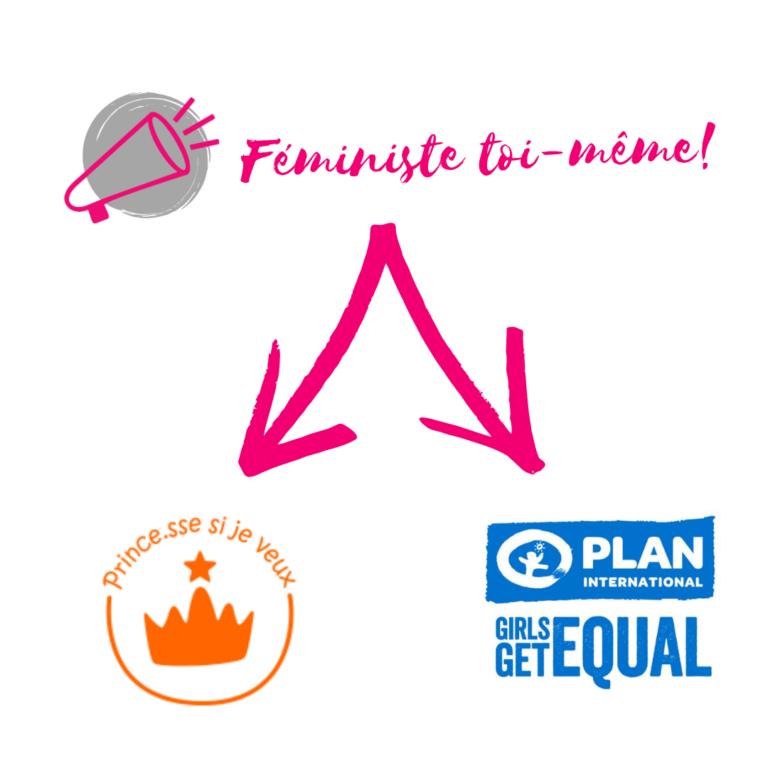 BOUTIQUE FEMINISTE CHARTE DE TRANSPARENCE